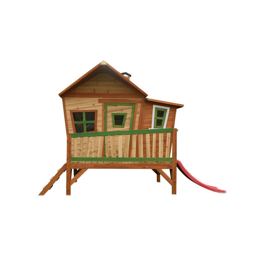 XXXLutz Spielhaus