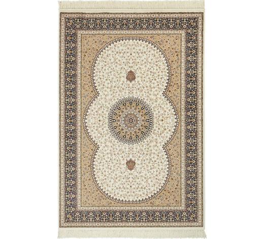 WEBTEPPICH - Beige, LIFESTYLE, Textil (200/300cm) - Esposa