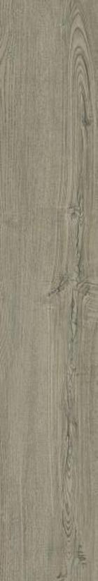 VINYLBODEN per  m² - Eichefarben, Design, Kunststoff (1210/28,8/0,93cm) - Tilo