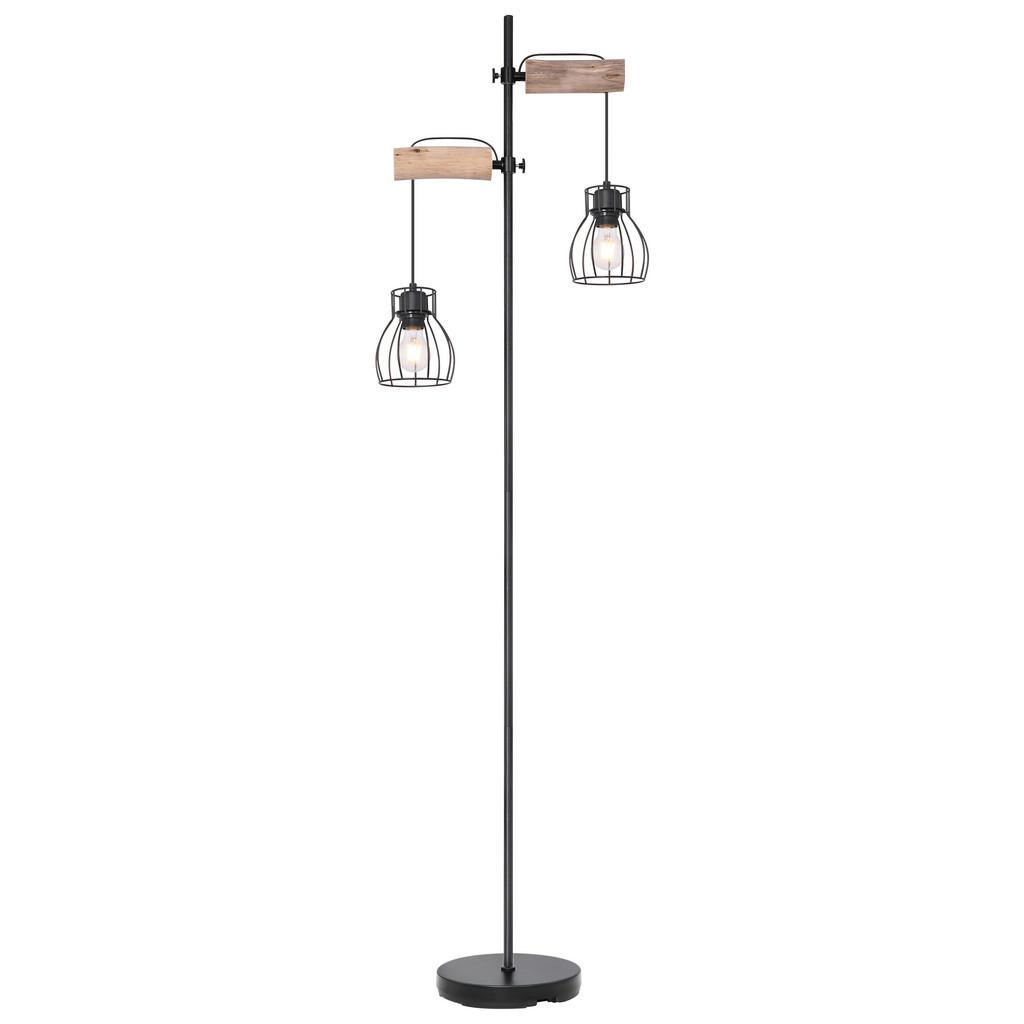 STOJACIA LAMPA, 47/168 cm