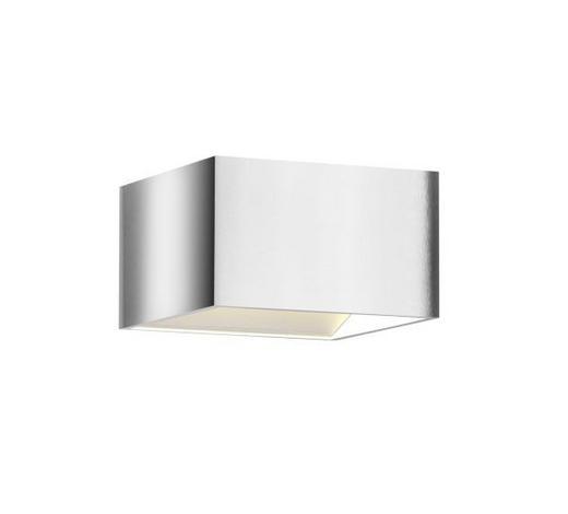 LED-WANDLEUCHTE   - LIFESTYLE (9/11/11cm)