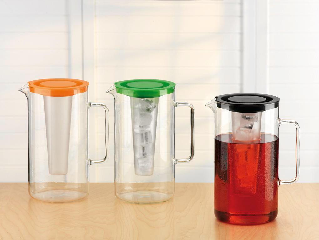 Kühlschrankkrug : Krüge wasserkrüge & wasserkaraffen online kaufen xxxlutz