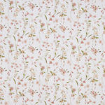 DEKOSTOFF per lfm blickdicht  - Altrosa, LIFESTYLE, Textil (140cm) - Landscape