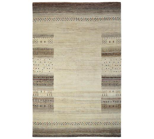 ORIENTTEPPICH 250/300 cm - Naturfarben, LIFESTYLE, Textil (250/300cm) - Esposa
