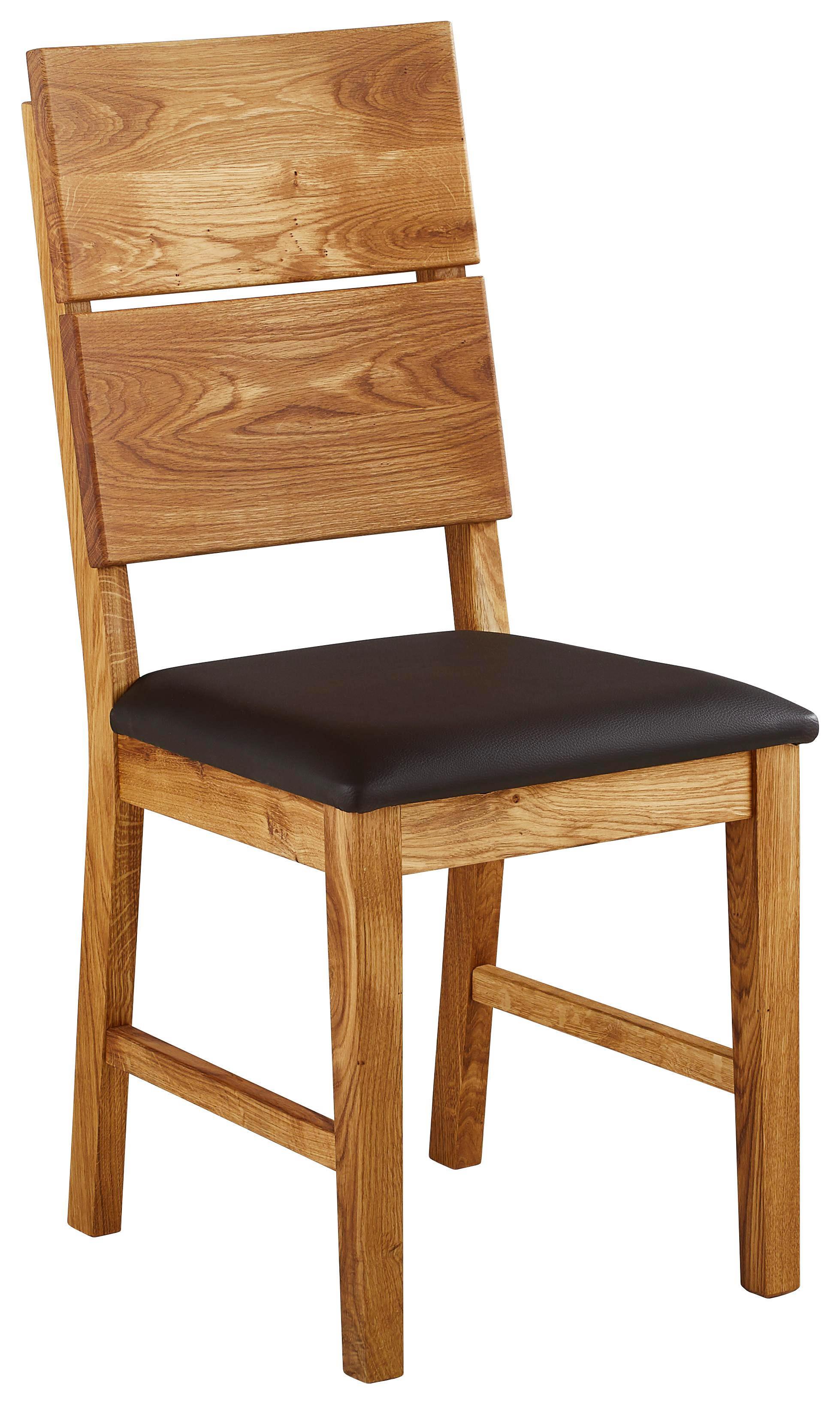 Holzstühle Esszimmer | Esszimmerstuhle Online Shoppen Xxxlutz
