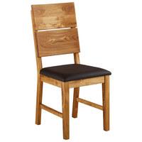Stühle Online Bestellen