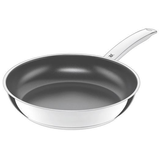 PFANNE 32 cm Keramikbeschichtung - Basics, Metall (32cm) - WMF