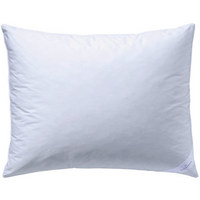 VZGLAVNIK S03 SALE - bela, Konvencionalno, tekstil (60/80cm) - Billerbeck