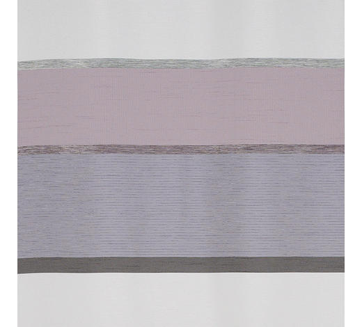 DEKORAČNÍ LÁTKA, neprůsvitné, 140 cm - bobulová, Konvenční, textil (140cm) - Esposa