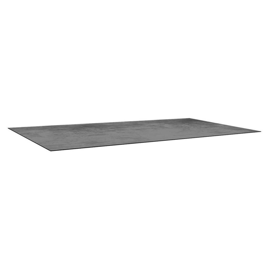 Stern Tischplatte