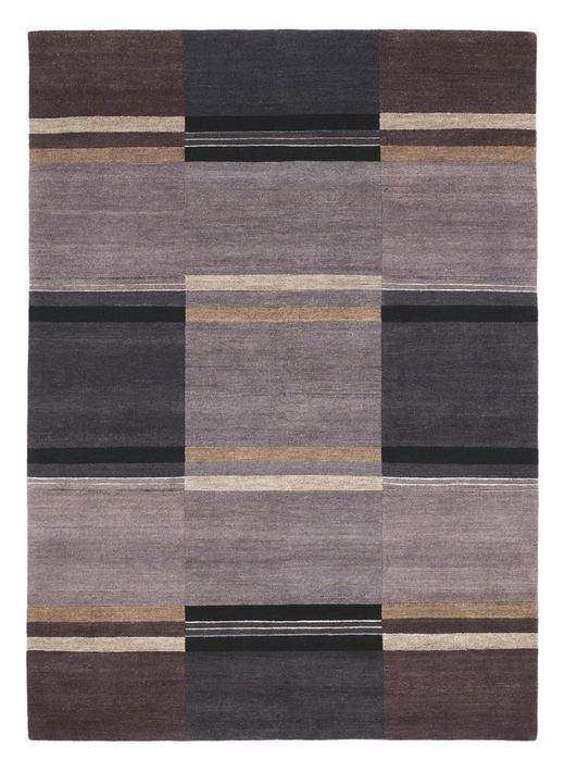 ORIENTTEPPICH  200/250 cm  Dunkelgrau - Dunkelgrau, Textil (200/250cm) - ESPOSA