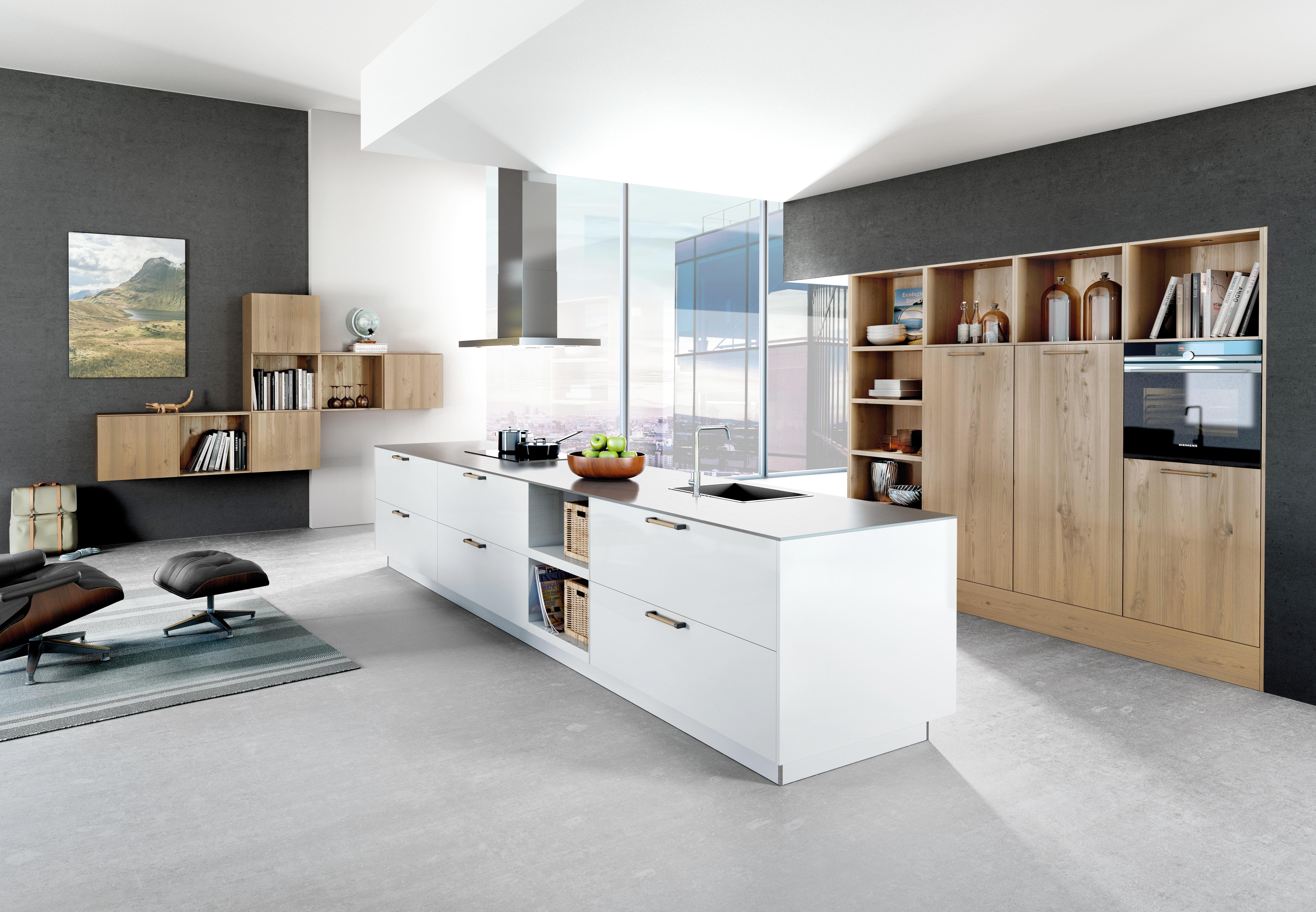 Niedlich Küchenschränke Unfertige Möbel Lenexa Ks Bilder - Ideen Für ...