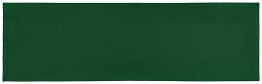 TISCHLÄUFER 45/150/ cm - Basics, Textil (45/150/cm) - Novel