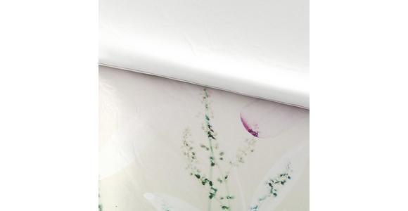BETTWÄSCHE 140/200 cm  - Multicolor, Trend, Textil (140/200cm) - Esposa