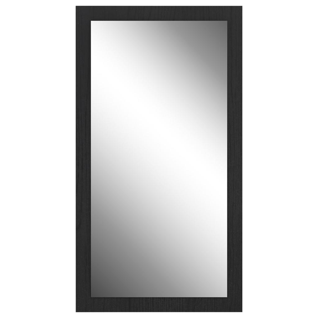 Livetastic Spiegel
