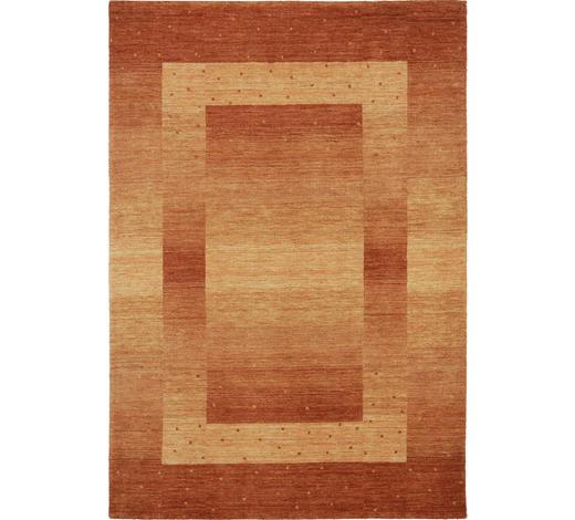 ORIENTTEPPICH 160/230 cm  - Rostfarben, KONVENTIONELL, Textil (160/230cm) - Esposa