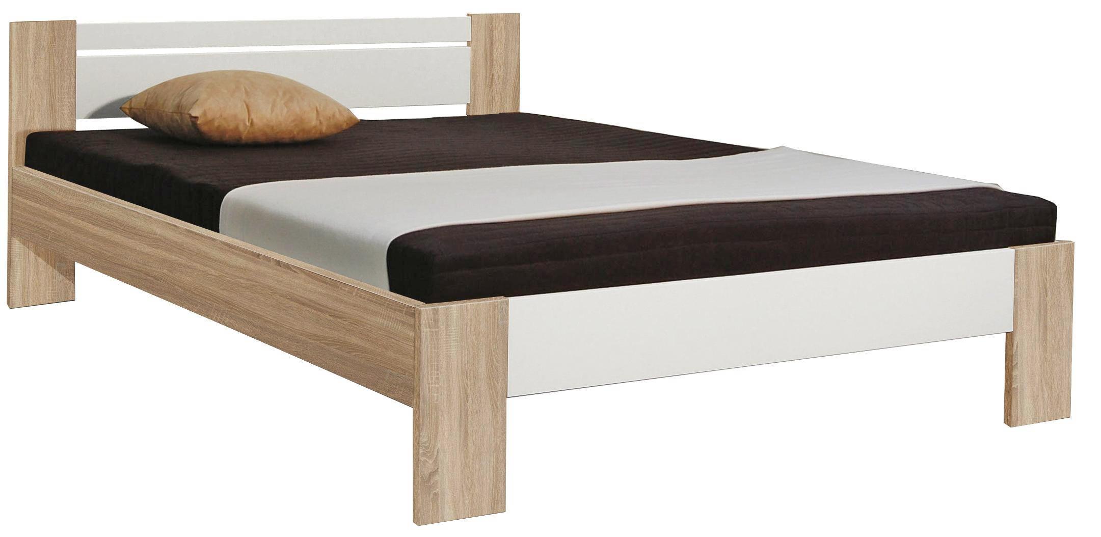 Gnstige Futonbetten. Betten Entdecken Mmax With Gnstige Futonbetten ...