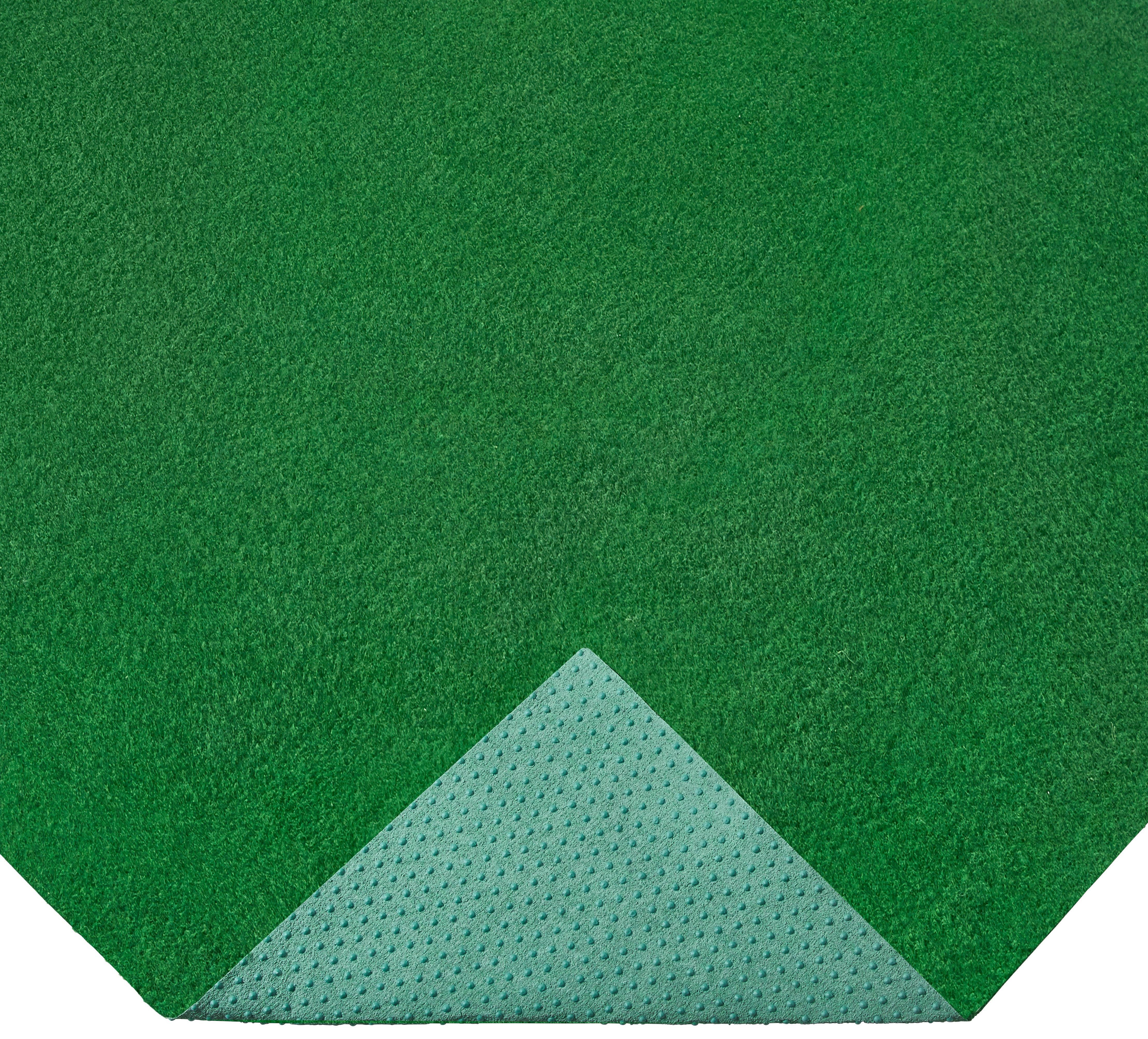 KONSTGRÄS - grön, Klassisk, textil (200/300cm) - Ambia Garden