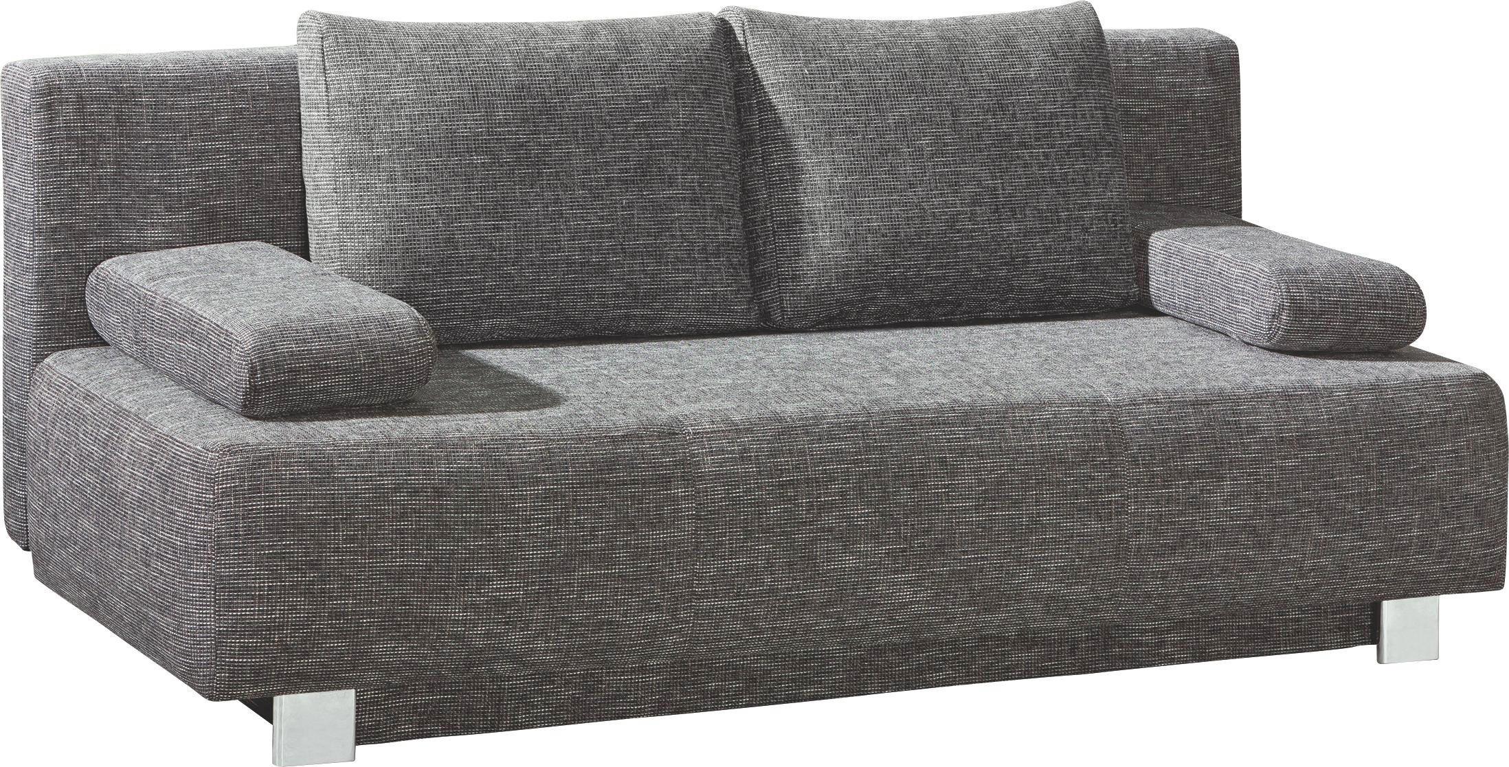schlafsofas online entdecken xxxlutz xxxlshop - Eckschlafsofa Die Praktischen Sofa Fur Ihren Komfort