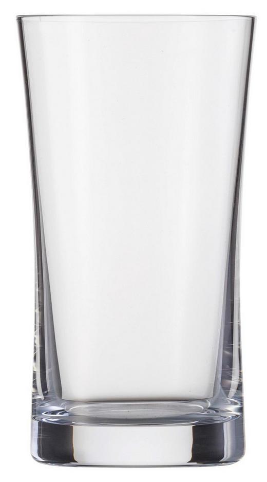 BIERGLAS - Klar, Basics, Glas (6,5/11,9cm) - Schott Zwiesel