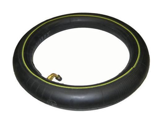 ERSATZSCHLAUCH - Schwarz, Basics, Kunststoff (10cm) - Maxi-Cosi