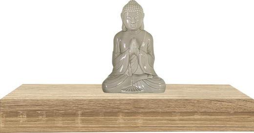 WANDBOARD in Sonoma Eiche - Sonoma Eiche, Design, Holzwerkstoff (40/25cm)