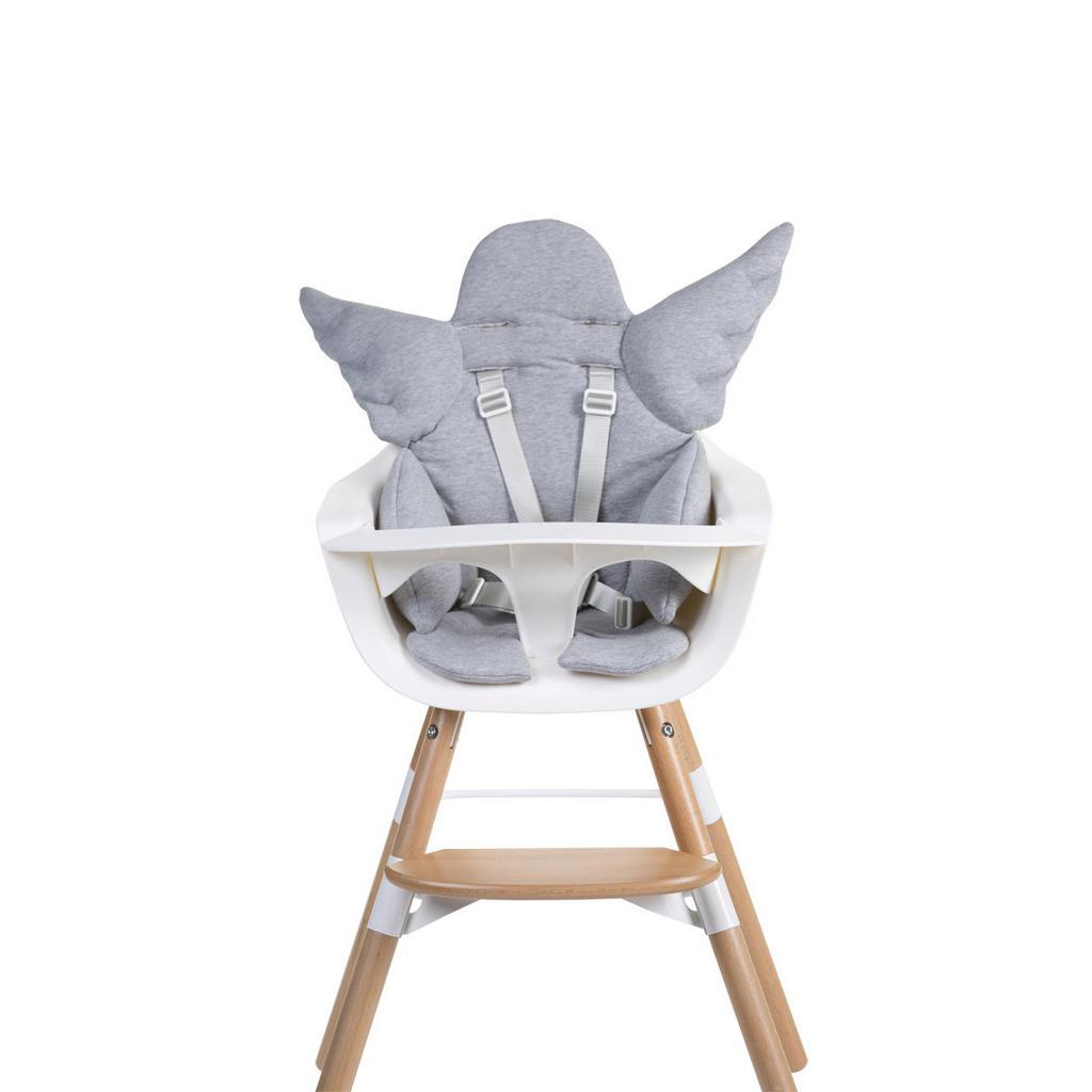 XXXLutz HOCHSTUHLEINLAGE Childhome Angel Universal