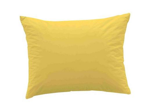 POLSTERBEZUG - Basics, Textil (90/70cm) - FUSSENEGGER