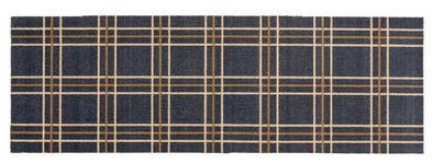 KÜCHENTEPPICH 50/150 cm  - Anthrazit, KONVENTIONELL, Textil (50/150cm) - Esposa