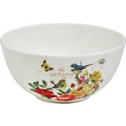 MÜSLISCHALE 15 cm - Multicolor, Basics, Keramik (15cm) - LANDSCAPE