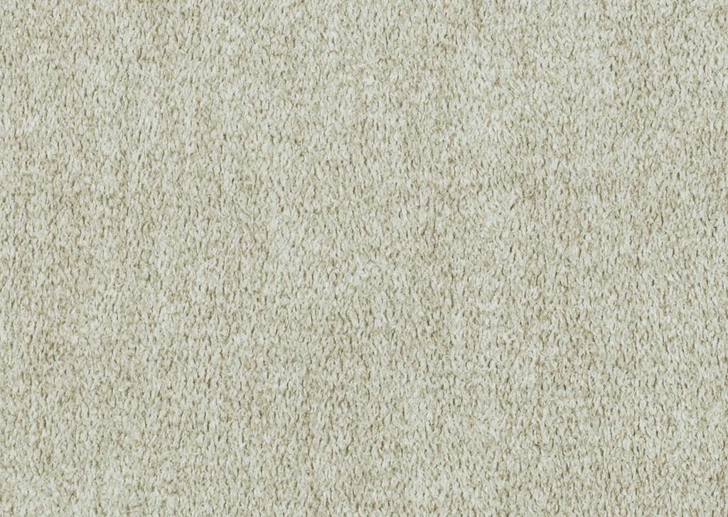 SESSEL Naturfarben - Naturfarben, Design, Holz/Textil (95/90/93cm) - HOM`IN