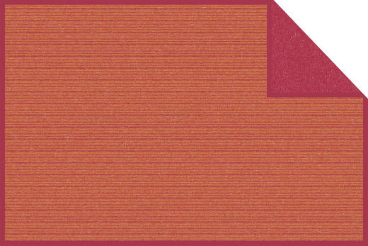 SOFALÄUFER 050/200 cm Beige - Beige, Basics, Textil (050/200cm) - NOVEL