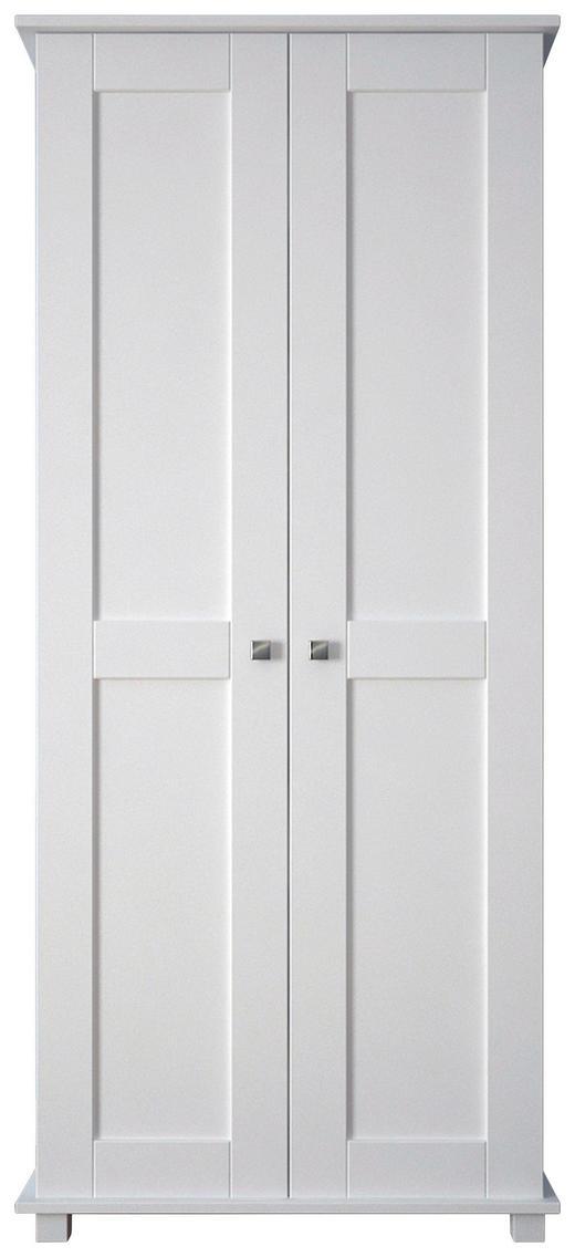 Kleiderschrank 8019060 Cm Online Kaufen Xxxlutz