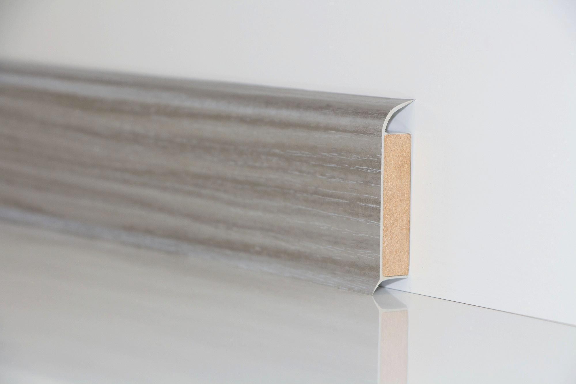 5 Stk Speedglas 9100x innere Vorsatzscheiben GüNstiger Verkauf Vorsatzscheiben Innen
