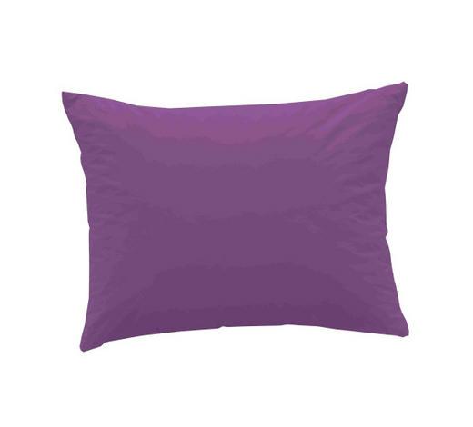 POLSTERBEZUG 40/40 cm - Violett, Basics, Textil (40/40cm) - Fussenegger