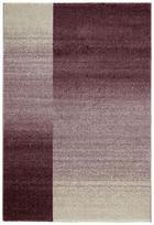 KOBEREC TKANÝ - Moderní, další přírodní materiály/textil (120/170cm) - NOVEL