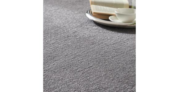 TEPPICHBODEN per  m² - Grau, KONVENTIONELL, Textil (400cm) - Esposa