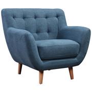 Sessel ǀ Fauteuils Ledersessel U V M Online Kaufen