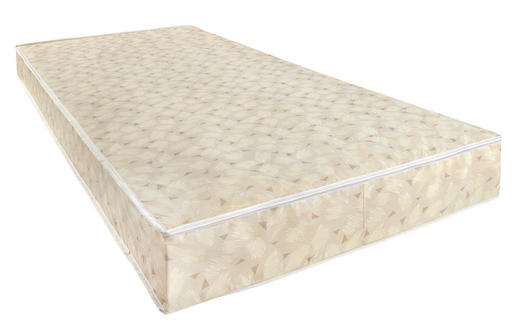 MATRACE - Basics, textil (80/200cm) - Sleeptex