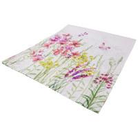 NADSTOLNJAK - višebojno, Design, tekstil (40/140cm) - ESPOSA