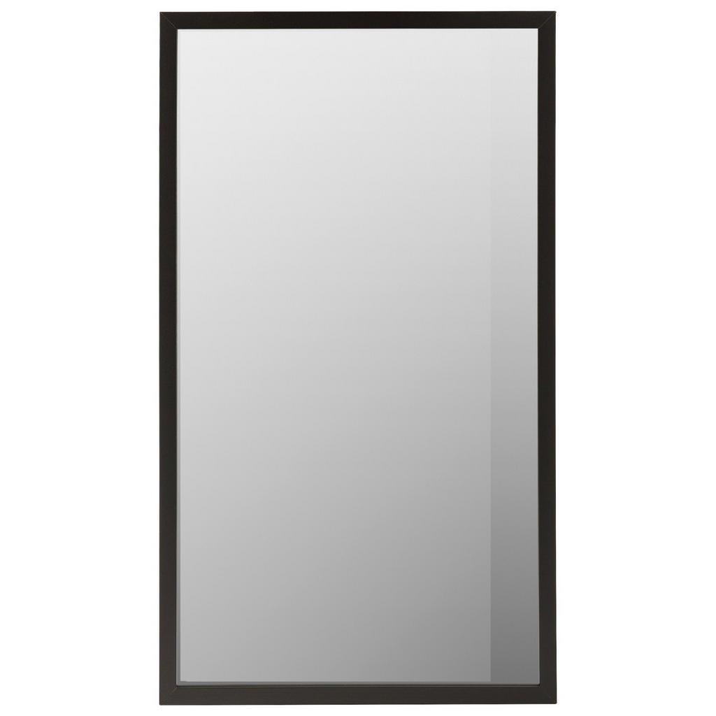 Carryhome Wandspiegel