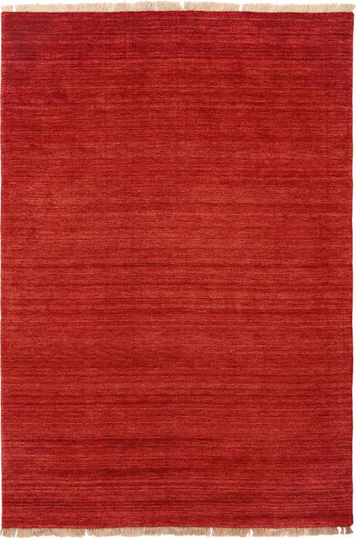 ORIENTTEPPICH 250/300 cm - Rot, KONVENTIONELL, Textil (250/300cm) - Esposa