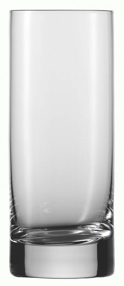 Longdrinkglas - Klar, Konventionell, Glas (0,330l) - Schott Zwiesel