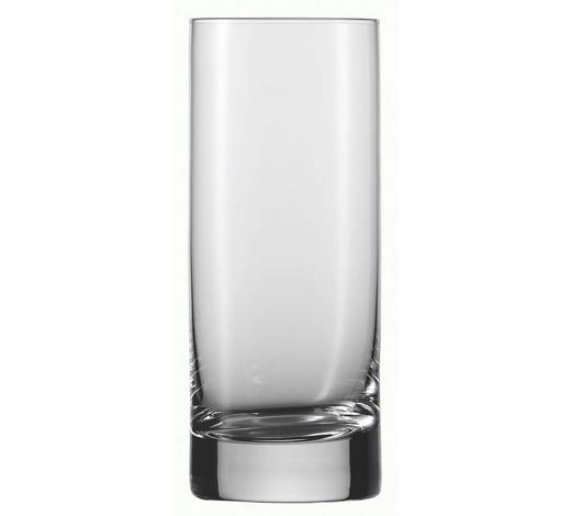 SKLENIČKA NA LONGDRINK - čiré, Konvenční, sklo (0,330l) - Schott Zwiesel