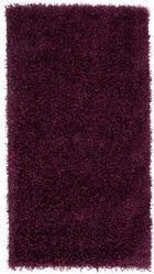RYAMATTA - lila, Design, ytterligare naturmaterial/textil (160/230cm) - NOVEL
