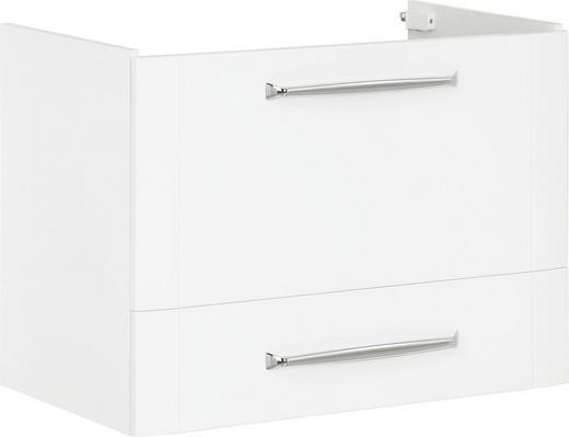 Waschtischunterschrank weiß  WASCHTISCHUNTERSCHRANK Weiß online kaufen ➤ XXXLutz
