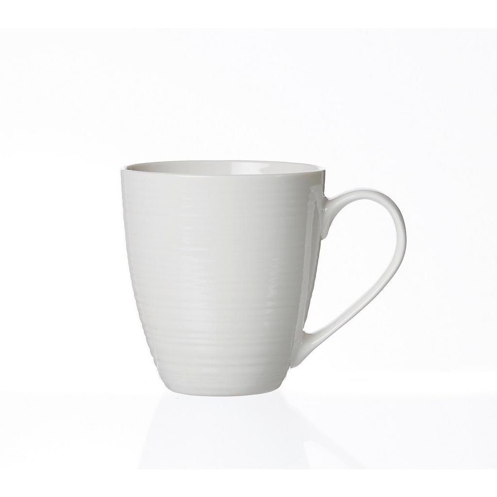Ritzenhoff Breker ŠÁLKA JUMBO, porcelán