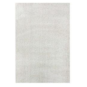 RYAMATTA 60 110  cm - vit, Klassisk, textil (60/110cm) - Novel