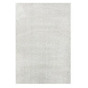RYAMATTA - vit, Klassisk, textil (60/110cm) - Novel