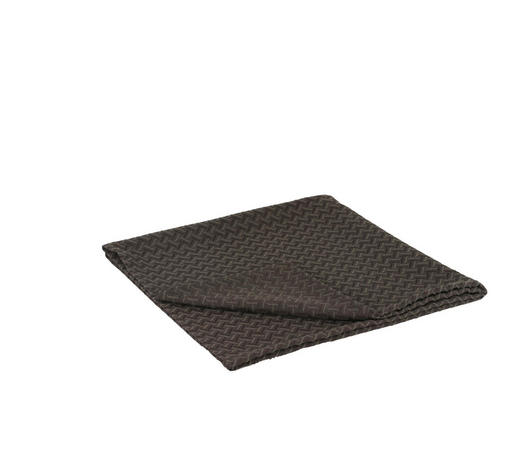 NADPRT - rjava, Konvencionalno, tekstil (80/80cm)